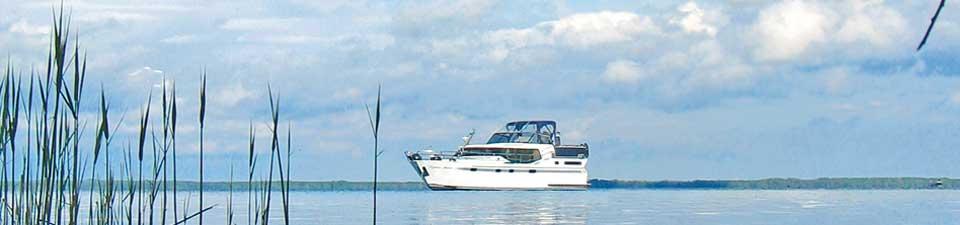 mueritz3-yacht